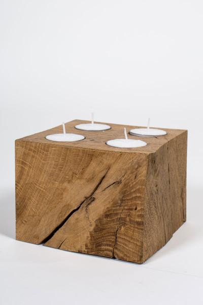 cube_theelicht